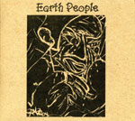 earth people now